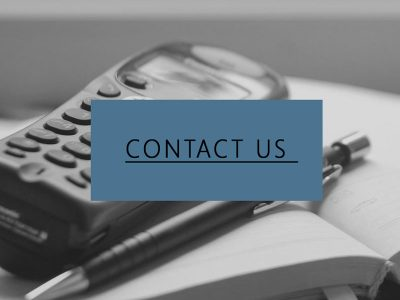 contact-us-edited
